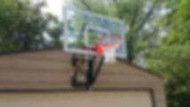 gs60 garage outdoor wall mount.jpg