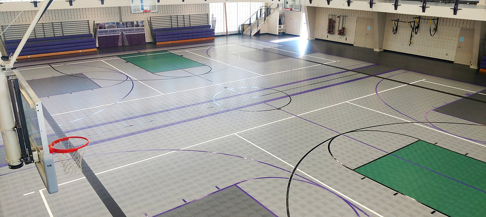 Greene County 2018 gym floor.jpg