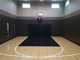mercer home gym.jpg