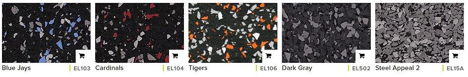 ultra tile colors 3.JPG