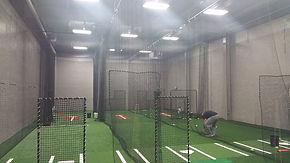 adm hitting facility.jpeg