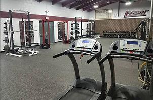 North Linn Weight Room.jpg