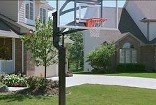hoop shot.JPG