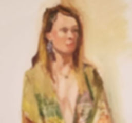 Figure painting.jpg