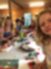 Elizabeth and kids.jpg