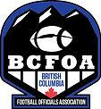 BCFOA-New-Logo.jpg