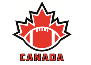 Football Canada Selects 9 BC Players to top 100