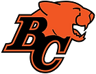 1200px-BC_Lions_logo.svg-2.png