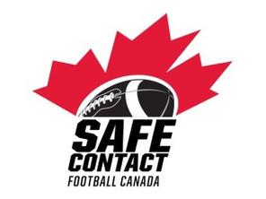 Safe Contact Week