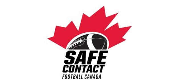Safe-Contact-1000x475.jpg