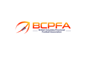 AGM - BCPFA