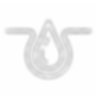 Moisturizing Icon white.png