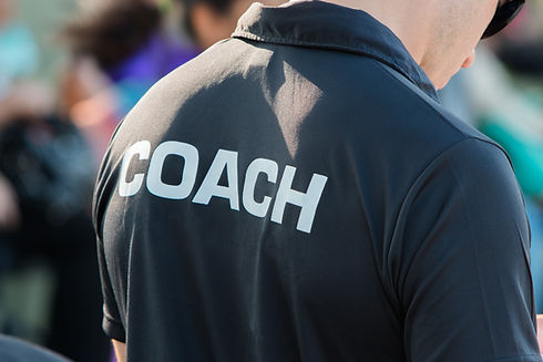 Coach Back.jpeg