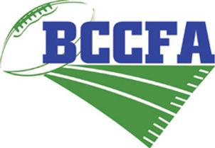 BCCFA-logo.jpg