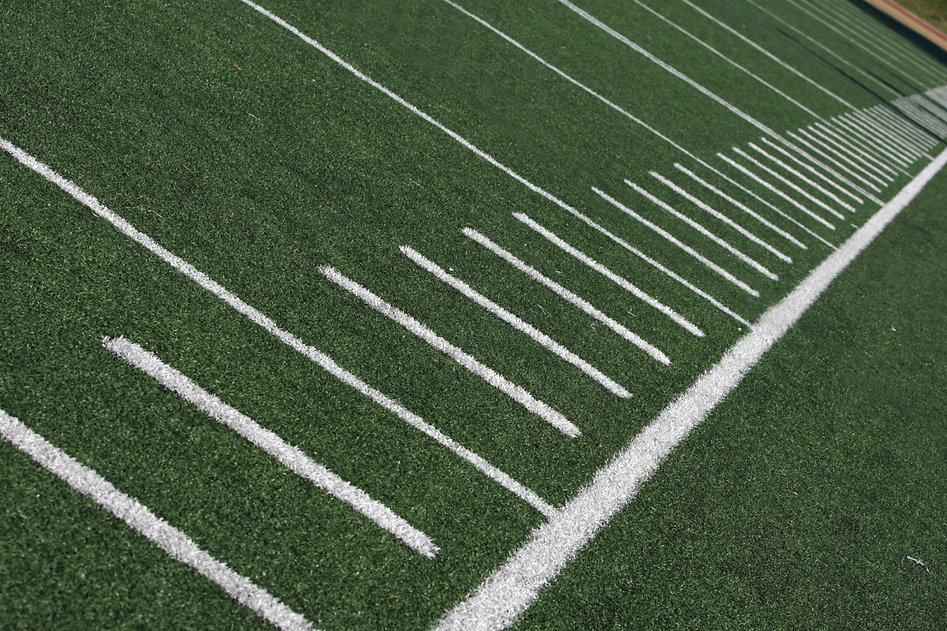 Flied Lines.jpeg