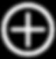 XXL Spray icon white.png