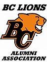 BC Lions Alumni logo.jpg
