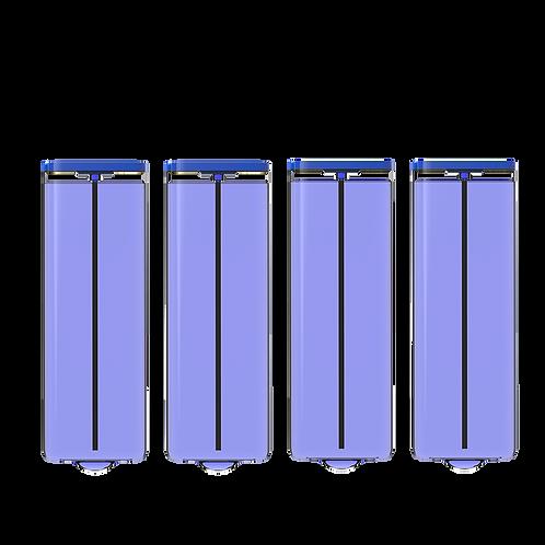 PODS (4 Pack)