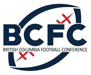 BCFC-New-Logo-1-696x579.jpg