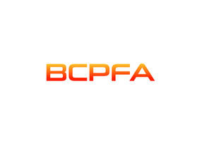 Coach Applications for 2020 Team BC