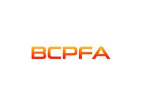 Host a BCPFA Skills Clinic