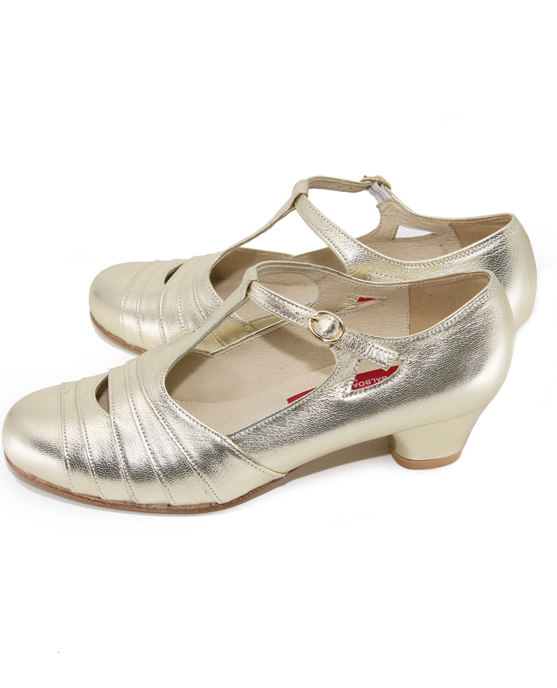 4cm-Glinda-Pale-Gold-1.jpg