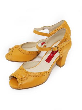 7cm-Belle-Mustard-10.png