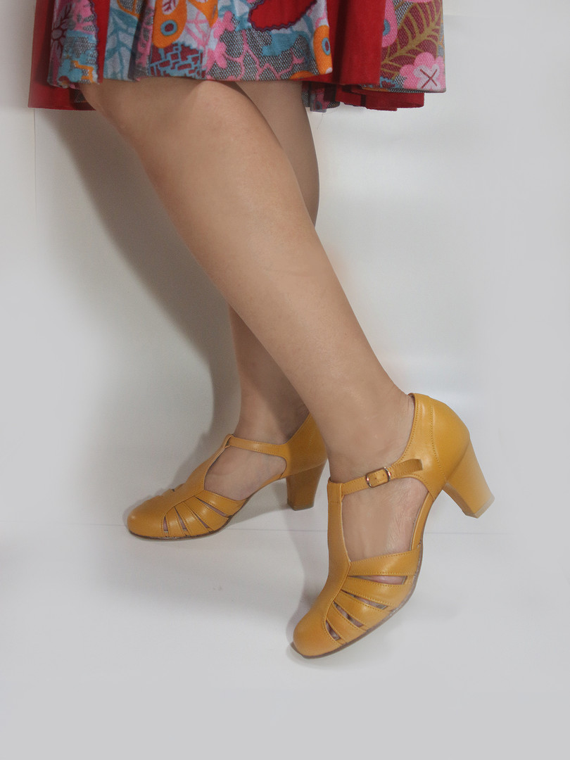 Glam_Yellow_6cm_1.jpg