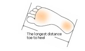 foot2.png