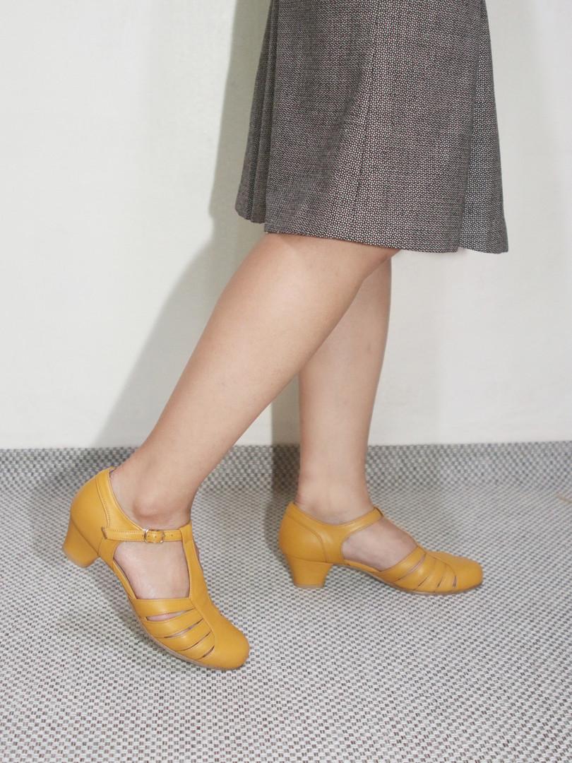 Glam_Yellow_4cm_2