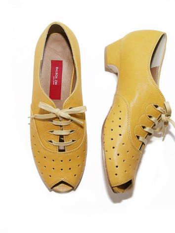 EMMA-3cm-Yellow-4.jpg
