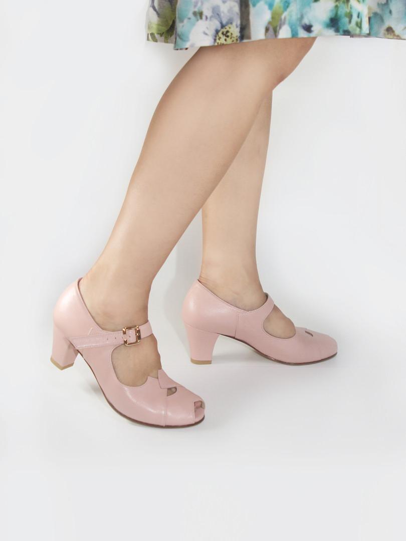 LIZ_Pastel_Pink_6cm-1.jpg