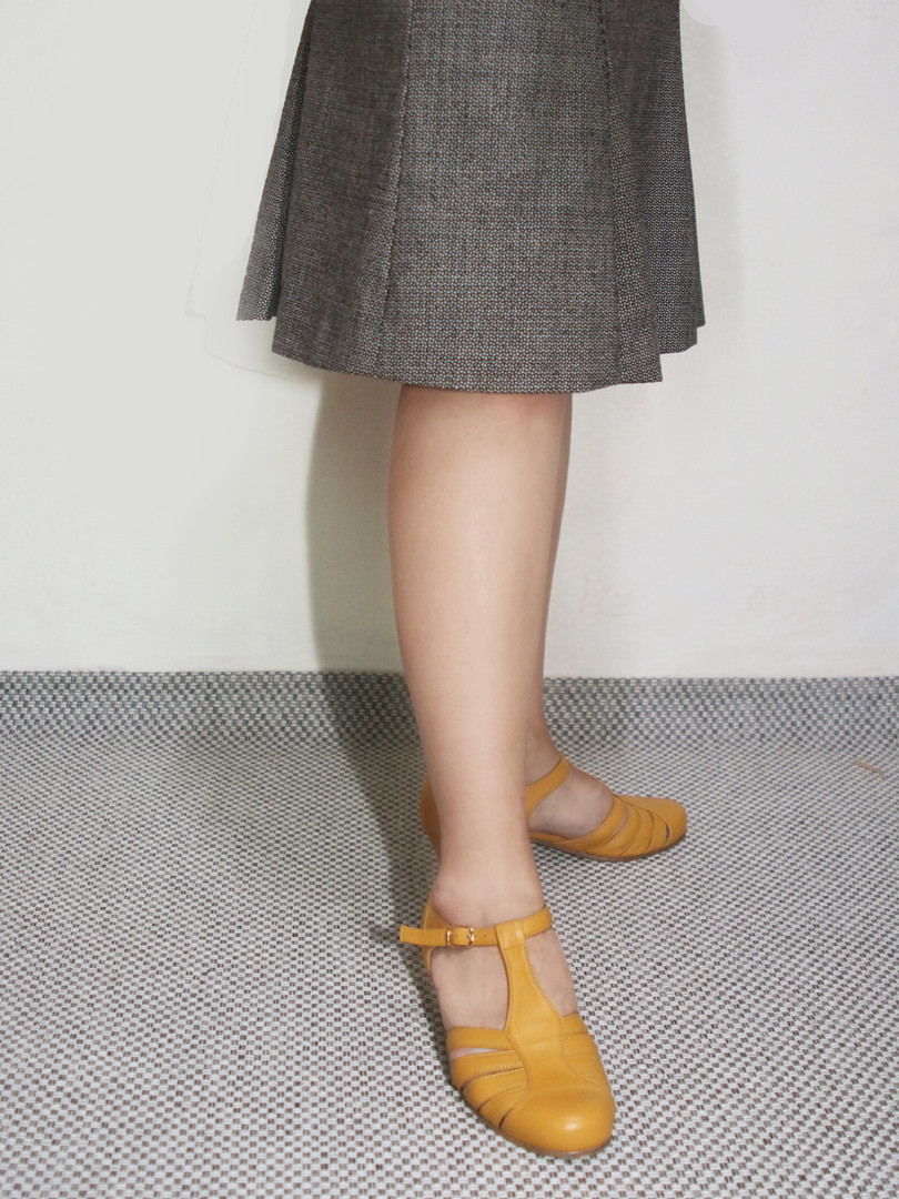 Glam_Yellow_4cm.jpg