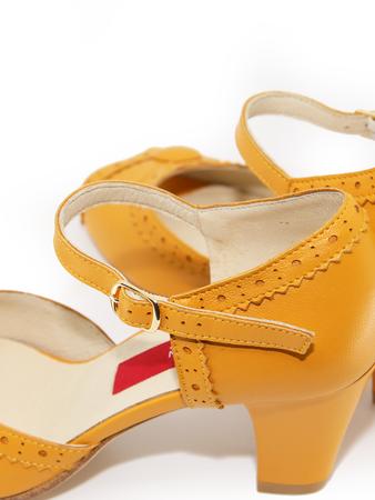 7cm-Belle-Mustard-6.png