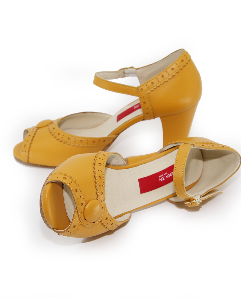 7cm-Belle-Mustard-9.png