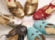 Balboa-Zin-Shoes.png