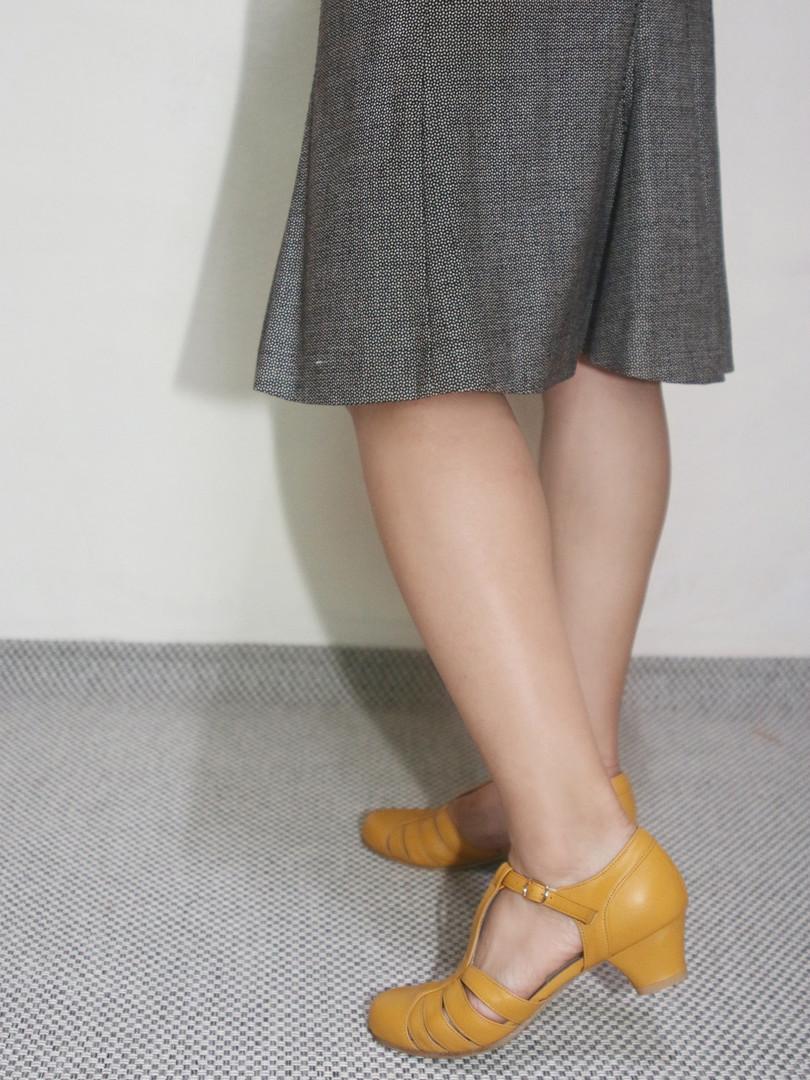 Glam_Yellow_4cm-1.jpg