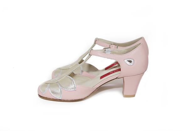 JOY - Custom/ Pastel Pink