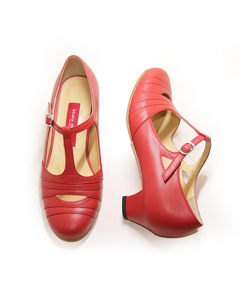 glinda-red-3cm-4.png