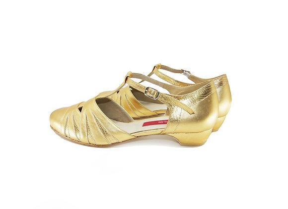 Empress - Gold