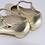 Thumbnail: Glinda - Pale Gold(US6 W, 4cm)