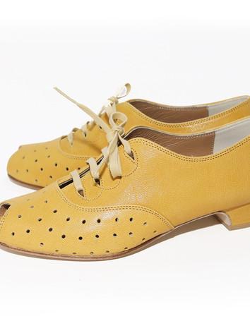 EMMA-3cm-Yellow.jpg
