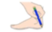 foot1.png