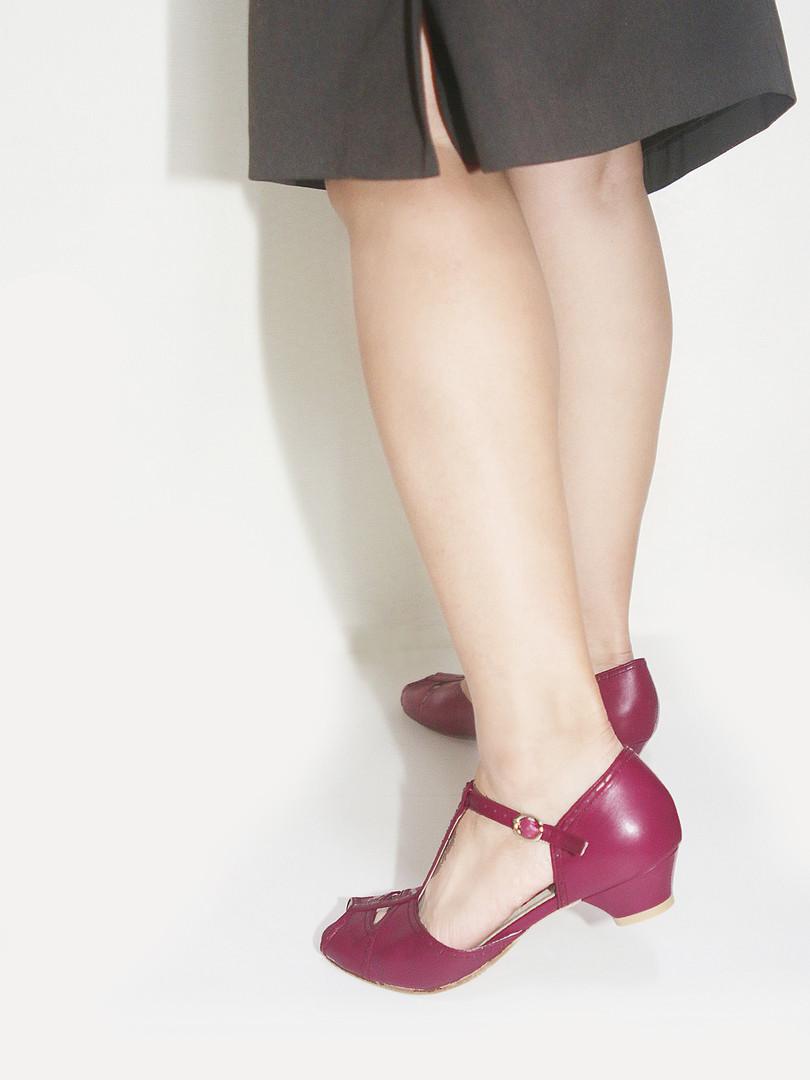 Bellar Purple 3cm
