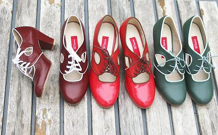 greta-shoes.jpg