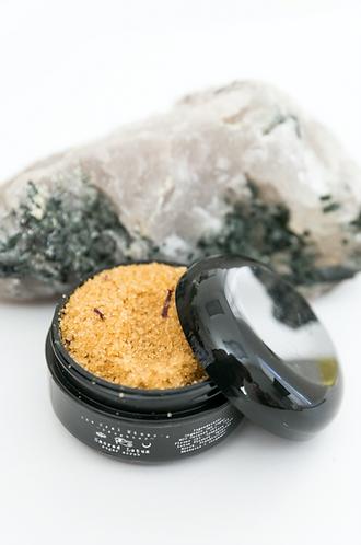 Sacred Lotus Sugar Scrub