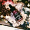 Thumbnail: Magick Anointing Oils