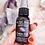 Thumbnail: Cosmic Dust- Hair Health Perfume