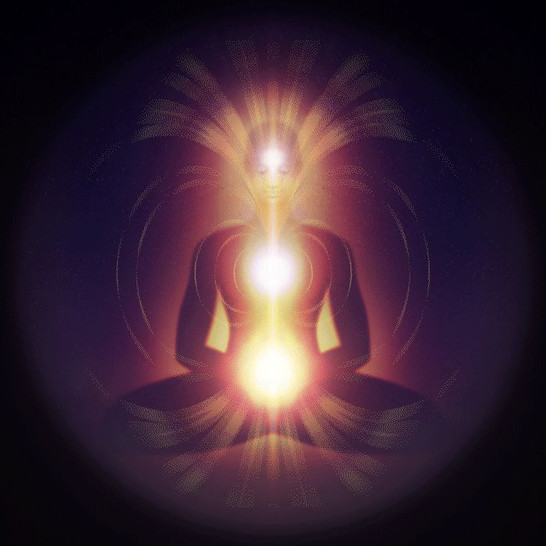 Etheric Implant Extraction/Removal Protocols