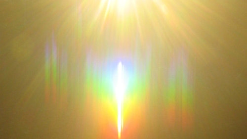 Light Field Creation